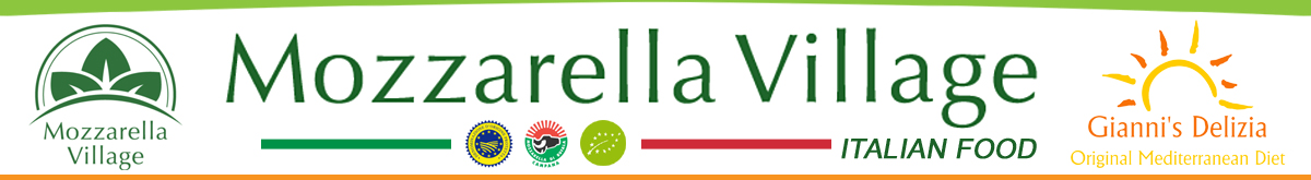 LOGO-Mozzarella-Village.jpg